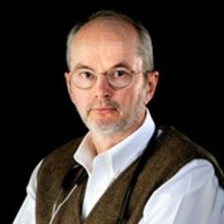 Douglas Hammerstrom, MD