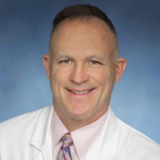 Owen Kelly, MD