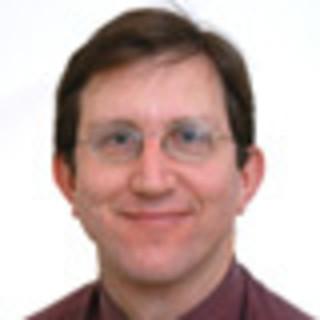 Robert Saper, MD