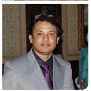 Waseem Ahmed, MD