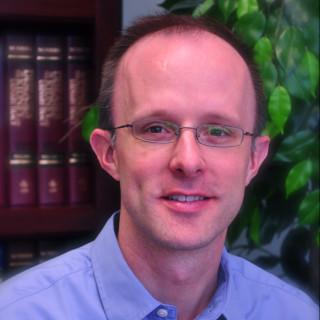 Kevin Jansen, MD