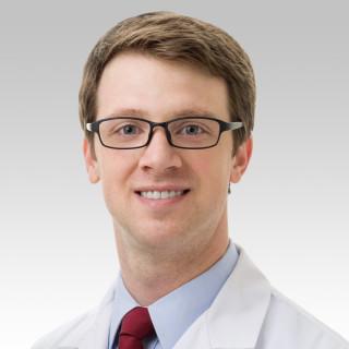 William Schultz, MD