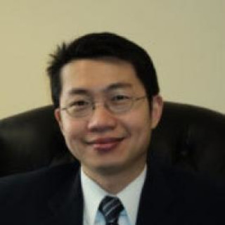 Alfred Chiang, DO