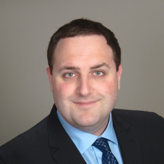 Daniel Witmer, MD