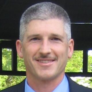 Arthur Carlin, MD
