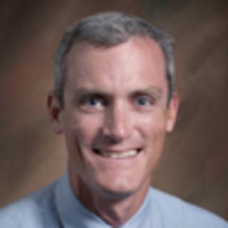 Michael Raemisch, MD