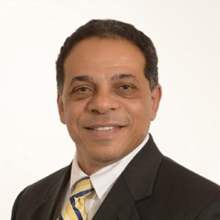 Sherif Rizk, MD