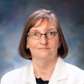 Mary Cohen-Colson, MD