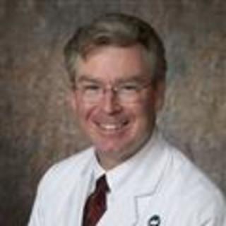 Henry Fox, MD