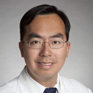 Paul Lee, MD