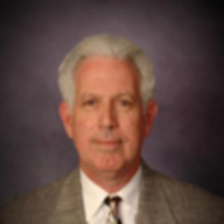 Michael Needleman, MD