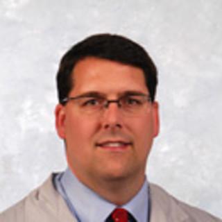 Ervin Denham, MD