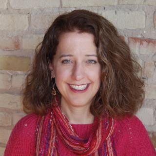 Janelle Stutzman, MD