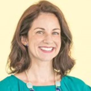 Amy Voigt, MD