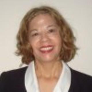 Virginia Buki, MD