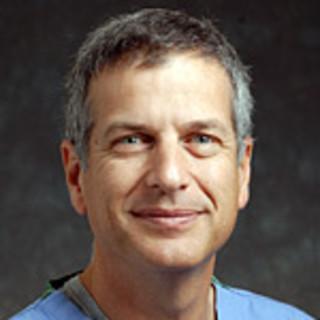 Daniel Scokin, MD