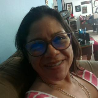 Neisa Torres Reyes, MD