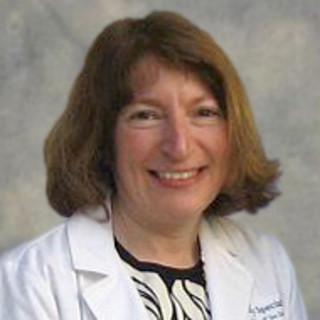 Beth Printz, MD