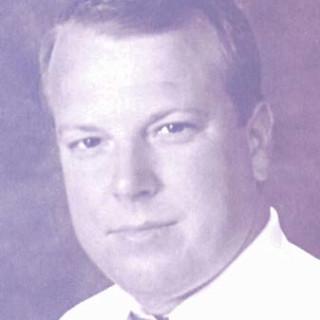 Robert Kistner Jr., MD