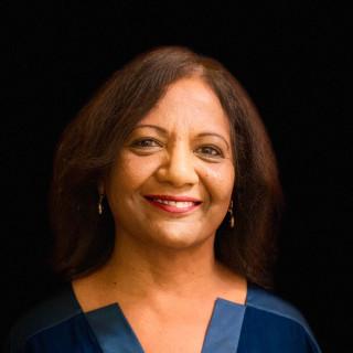 Niranjana Shah, MD
