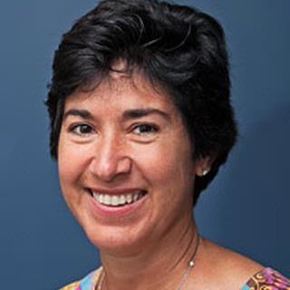 Elizabeth Supra, MD