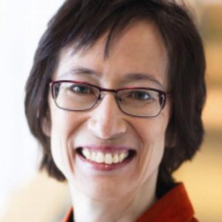 Lisa Shakerin, MD