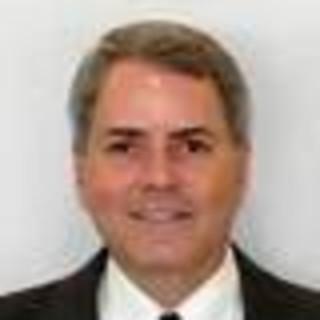 Boyce Estes, MD
