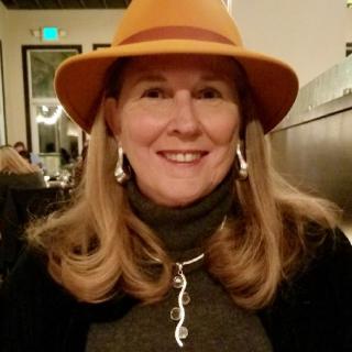 Ann Beach, MD