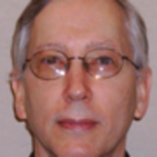 David Kamsler, MD