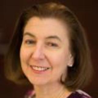 Suzanne Rogacz, MD