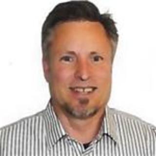 Jonathan Fugitt, MD