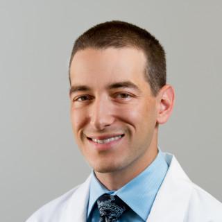 Daniel Sacks, MD