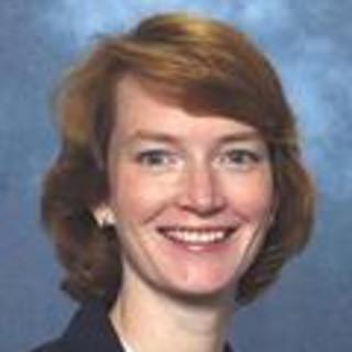 Bonnie (Fritz) Samuelson, MD