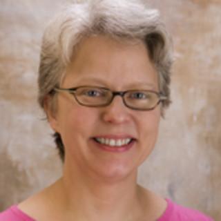 Kathryn Baerman, MD