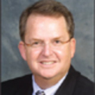Thomas Mundorf, MD