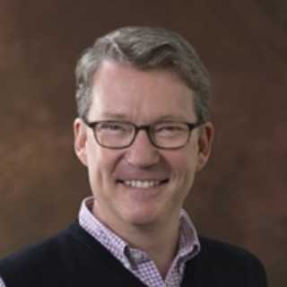 Paul Boutin, MD