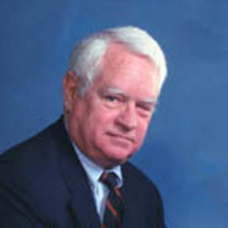 Thomas Gresinger, MD