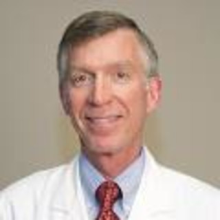 Mark Hodges, MD