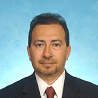 Khaled Amr, MD