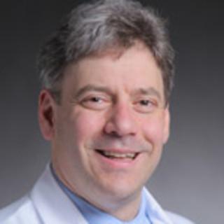 Eric Leibert, MD