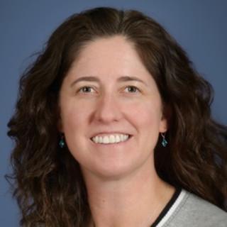 Sarah Curtin, MD
