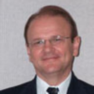 Karoly Varga, MD