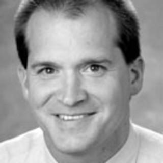 Christopher Spurney, MD