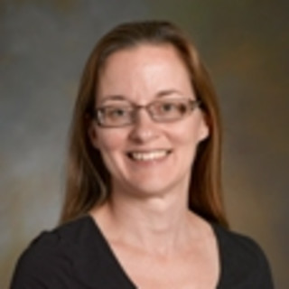 Marilyn D'Andrea-Spica, MD