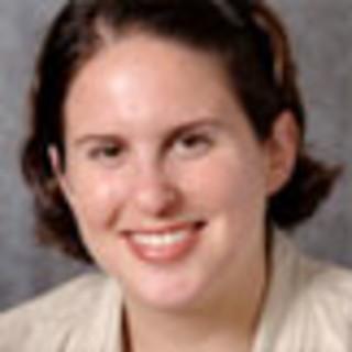 Sarah Zifcak, MD