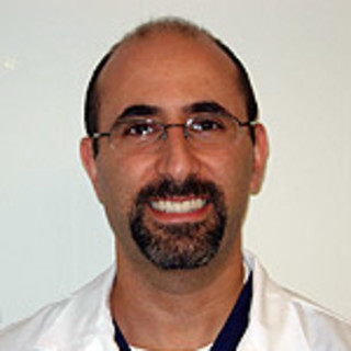 Jamie Altman, MD