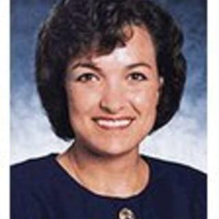 Annette Shores, MD