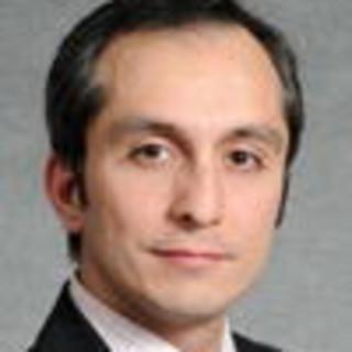 Amir Afkhami, MD