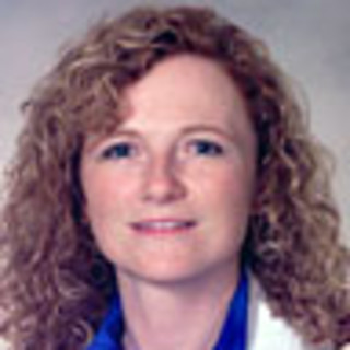 Jeanne-Marie Guise, MD