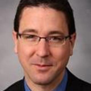 Joel Ulloth, MD